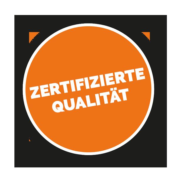 qualität_siegel