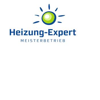 Heizung Expert